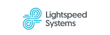 Lightspeed Systems: Leading the Way in Educational Technology